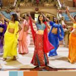 india_dance_004