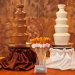 chokolate_fontan_001