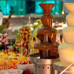 chokolate_fontan_003
