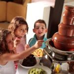 chokolate_fontan_005