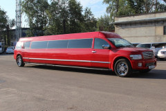 limuzin_0005