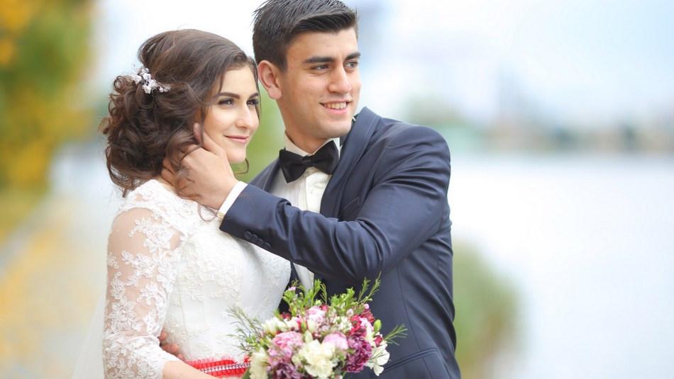 Поздравления и обычаи свадебные следующие